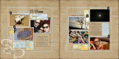 01January 22-28 web