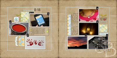 01January 08-14 web