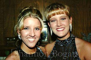 Shannon Brandi prom 2007 web