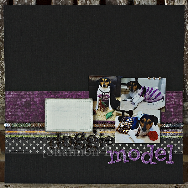 _MG_2516 web