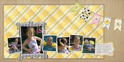 2008_06_30 Kaleigh web