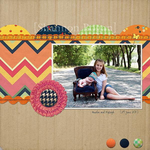 2011_06_29 Cousins web